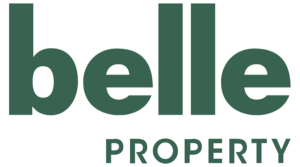 belle-property-australasia-logo-vector